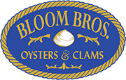 Bloom Bros. Oysters & Clams